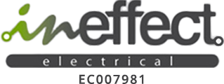 Ineffect Electrical